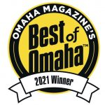 PowerTech named Best of Omaha for Electrical Service