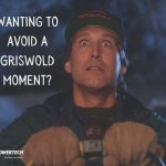 4 Steps to Avoid Tripping Your Circuit Breaker During the Holidays