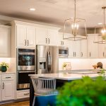 Top 5 Reasons to Upgrade Your Home's Lighting System