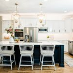 Top Trends in Kitchen Lighting for 2021