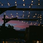 6 Tips For Updating Outdoor Lighting For Summer Fun And Curb Appeal