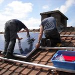 Do Solar Panels Really Work?