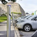 Best Places To Charge Your Electric Vehicle In Omaha And Council Bluffs