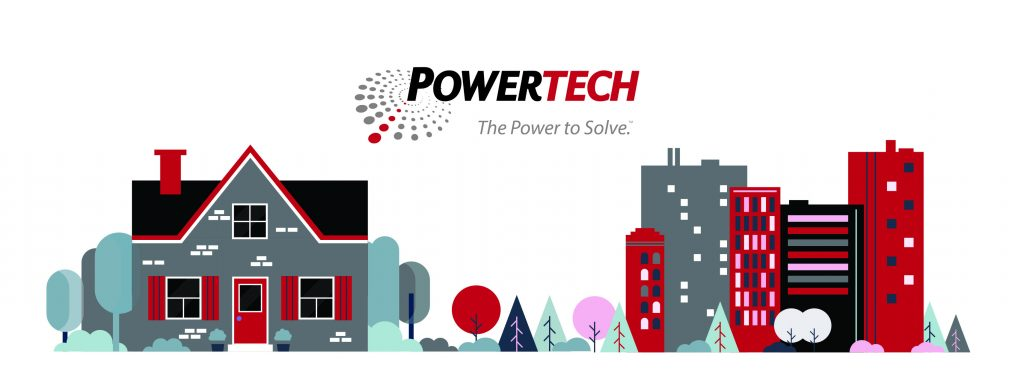 PowerTech residential and commercial electricians in Omaha and Council Bluffs