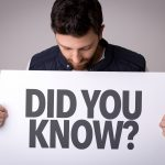 10 Fun Facts About Electricity