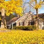 8 Tips To Get You House Ready For Fall
