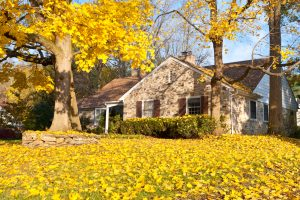 Omaha and Council Bluffs Residential Electrician